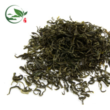 China Green Tea Biluochun ( Pi Lo Chun ), Handmade Natural Refined Green Tea