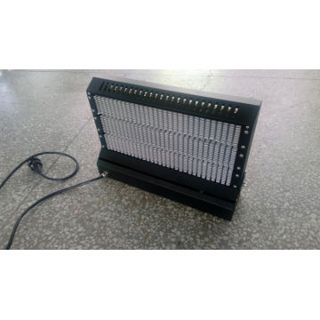 Wall Wash Waterproof Outdoor CE RoHS LED Wall Pack,
