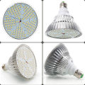 100W Led Grow Light Bulb Sunlike Full Spectrum