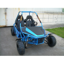 150ccm Sport Style Dune Buggy Go Kart (KD-150GKM-2)