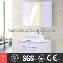 Modern basin mixer stainless steel Hot Sell basin mixer stainless steel