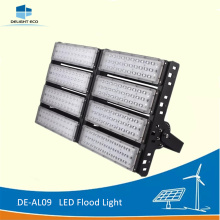 DELIGHT DE-AL09 200W Stadium Mast LED Flood Light