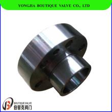 DN 600 joint presse étoupe pour robinetterie industrielle
