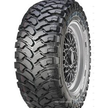 off road 4x4 LT235/75R15 MT tyre FOR SALE WITH FAST DELIVERY