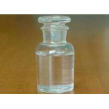 Disolventes orgánicos EGDA Diacetato de etilenglicol