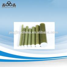 fiberglass rod for garden