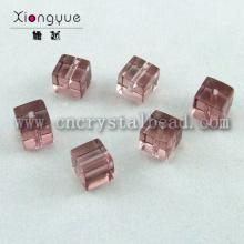 DG06 cubo forma del grano