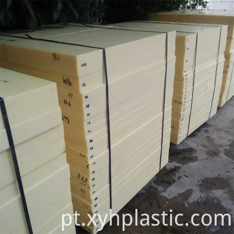 Plastic ABS Sheet