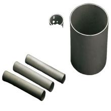 seamless steel pipe Low temperature tube high-pressure boiler tube Oil casing