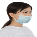 3 ply Disposable Surgical Medical Face Mask
