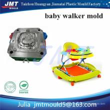 высокое качество детская коляска / игрушки для ребенка малого ходунки / детские товары горячая продажа Детские ходунки малолитражного автомобиля