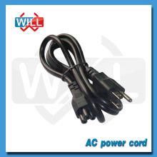 EE.UU. Cable de alimentación IEC C5