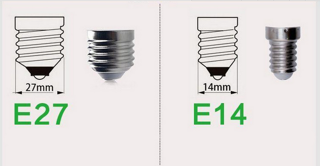 Most popular 3U shape led energy saving lamp led bulb led corn cob light