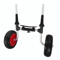 Scupper Kayak Cart Ajustable