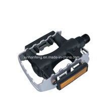 Bicycle Pedal for Mountain Bike with Boron Spindle (HPD-028)