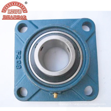 High Quality Pillow Block Bearings with The Low Price (UCF208)