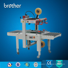 High Quality Semi-Automatic Carton Sealer Fxj5050II