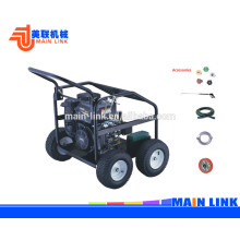 Water Pressure Washer For European Market