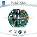 Fabricant professionnel de carte PCB de Shenzhen, carte PCB rigide, carte PCB flexible