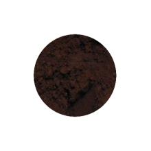 Direct Red 31 100% (tingimento e impressão de tecidos de fibras de celulose)
