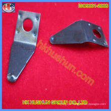 Customized Shrapnel Parts for Lighting Accessories (HS-LC-004)