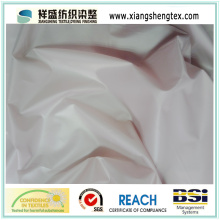 TPU Coated Nylon Fabric for Sportswear (XSN-006)
