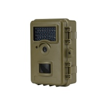 10- 60S Video Custo Eficaz Trail Camera