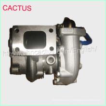 Ht12 14411-31n02 14411-31n03 Carregador Turbo para o motor Nissan Td27