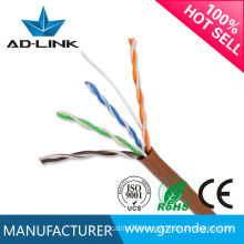 iso iec 11801 utp cat5e network cable