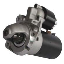BOSCH STARTER NO.0001-108-054 for BMW
