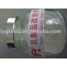 Producto de harina Mejorador (fideos)