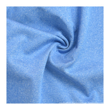 100D Cation Kintting Fabric 293gsm 100% Polyester fabric Softshell Fabric