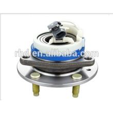 Wheel Hub Bearing 513121 auto Bearing for Buick Century