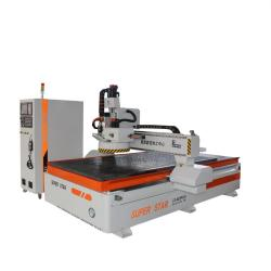 Selling home engraving machine woodworking cnc router