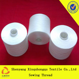 T20s/2 100% Yizheng Polyester Sewing Thread