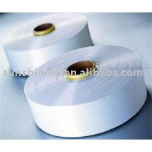 Fil polyester polyester