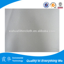 Industrial plants polypropylene press filter cloth