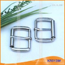 Innengröße 30mm Metallschnallen für Schuhe, Tasche oder Gürtel KR5128