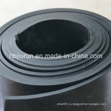4мм неопрена резиновый Коврик для промышленности