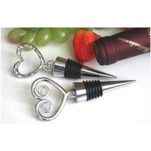 Bouchon de vin, Set / 2 (SE1601)