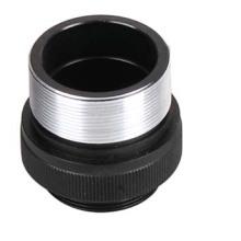 Procesamiento de Extrusión de Aluminio / 6063