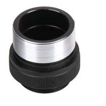 Aluminum Extrusion Processing/6063