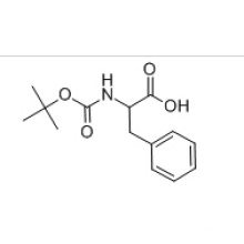 Boc-Dl-Phenylalanine, 4530-18-1