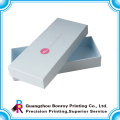 Hot sale custom paper jewelry boxes supplier in China