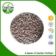 NPK Compound Fertilizer Granular 16-16-16