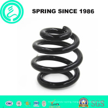 High Precision Compression Bearing Spring