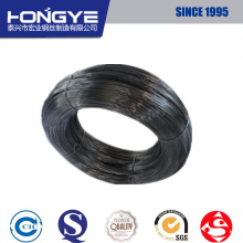 Factory Supplier for High Carbon Round Steel Wire Ungalvanized High Carbon Coil Steel Wire supply to Armenia Factory