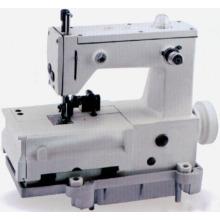 Hoge snelheid kettingsteek handschoen naaimachine met snij-inrichting