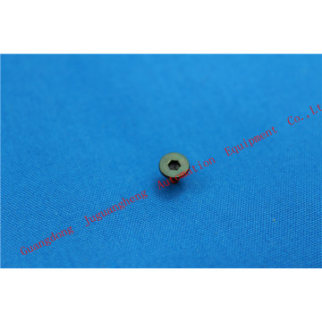 DM05914 Fuji NXT Screw