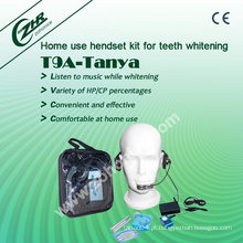 T9a Beleza Cuidados Pessoais Use Teeth Whitening
